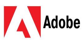 Icon image of Adobe