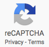 An image of reCapture icon